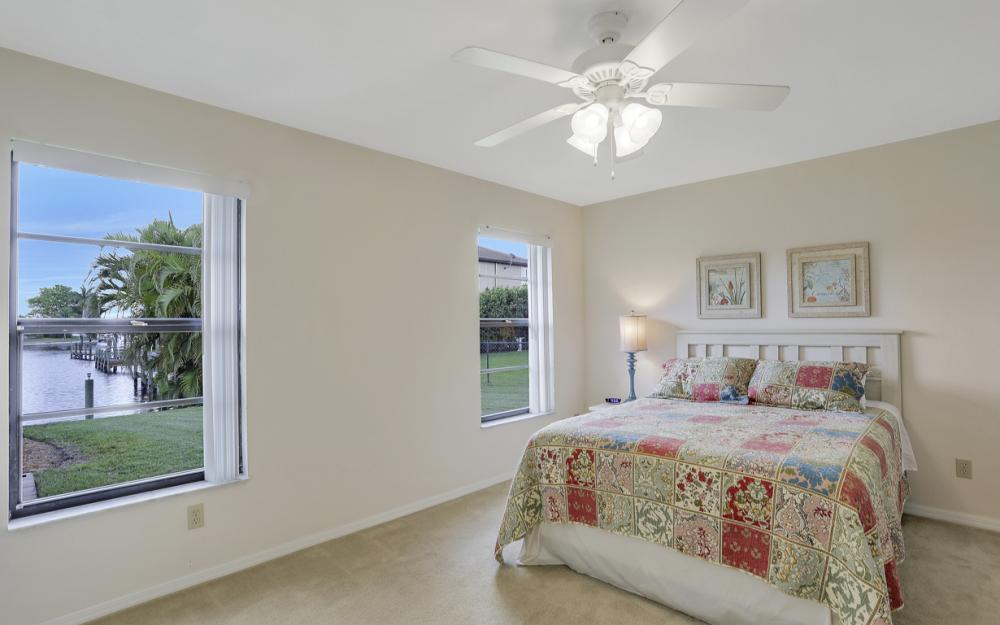 5237 SW 24th Ave, Cape Coral - Home For Sale 557949201