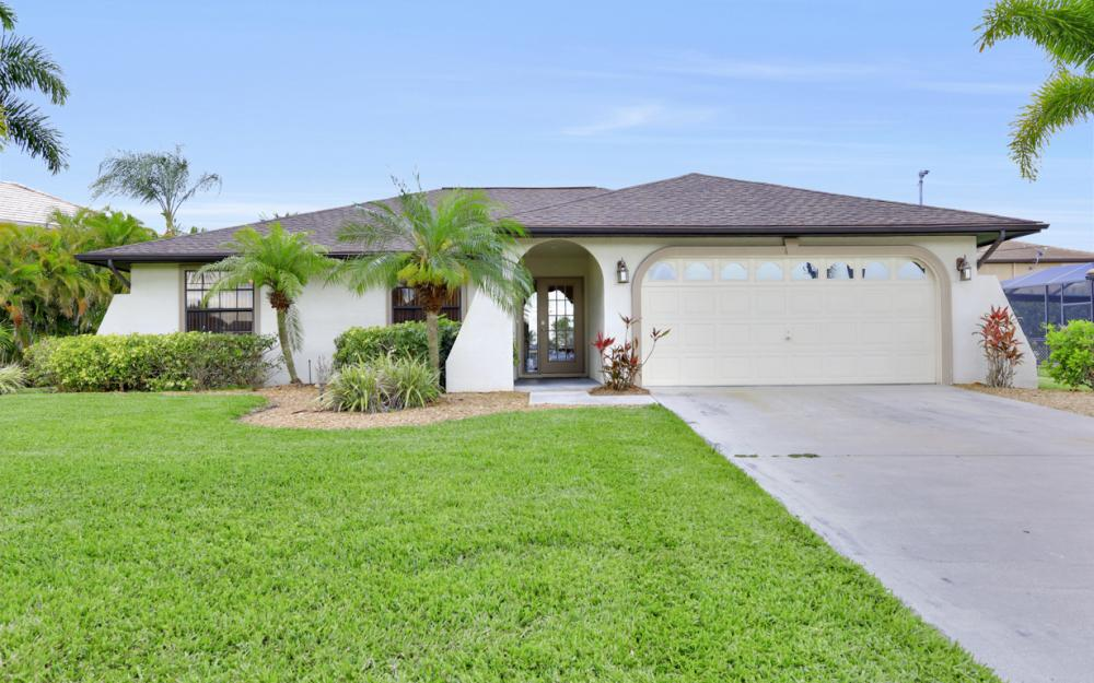 5237 SW 24th Ave, Cape Coral - Home For Sale 1767111395