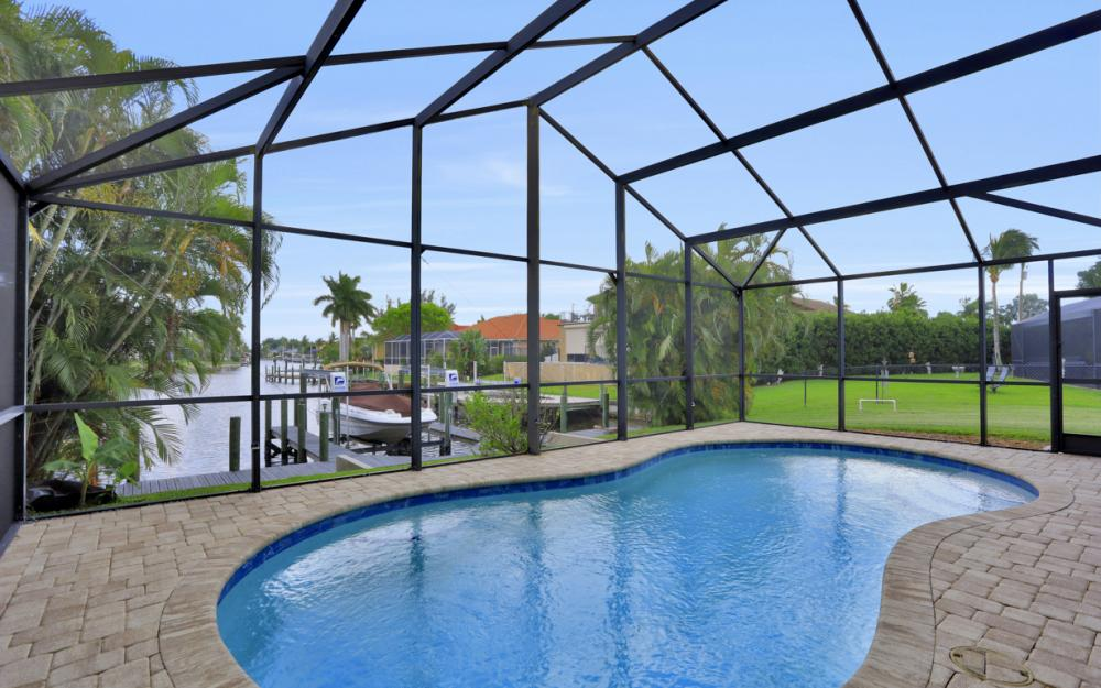 5237 SW 24th Ave, Cape Coral - Home For Sale 220316130