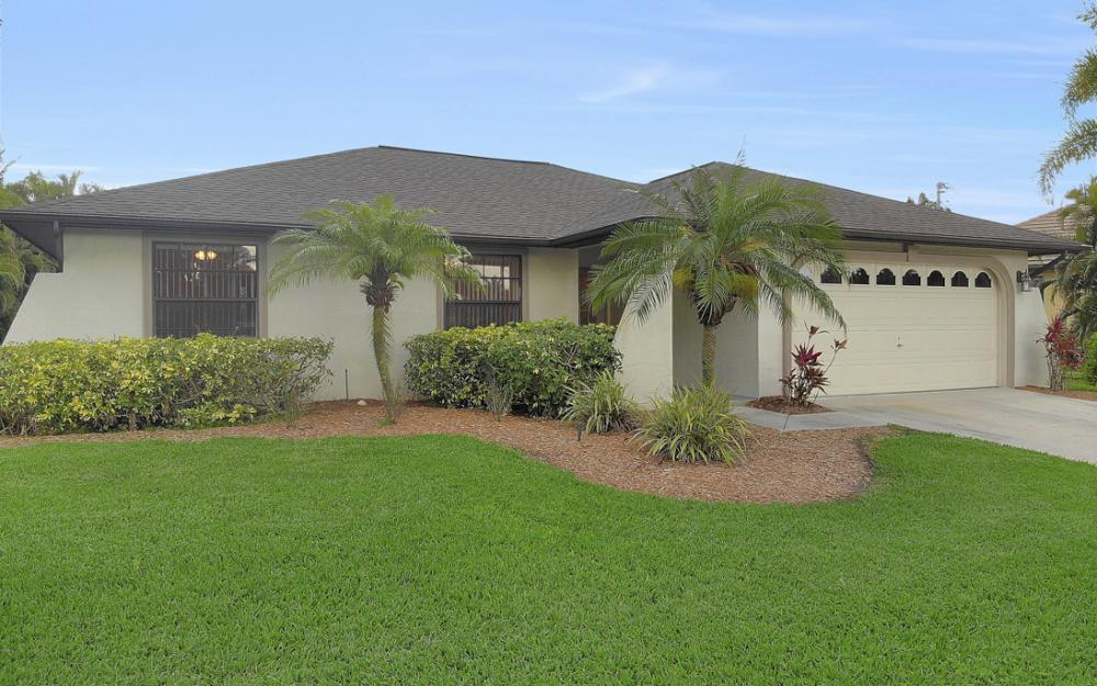 5237 SW 24th Ave, Cape Coral - Home For Sale 2145167964
