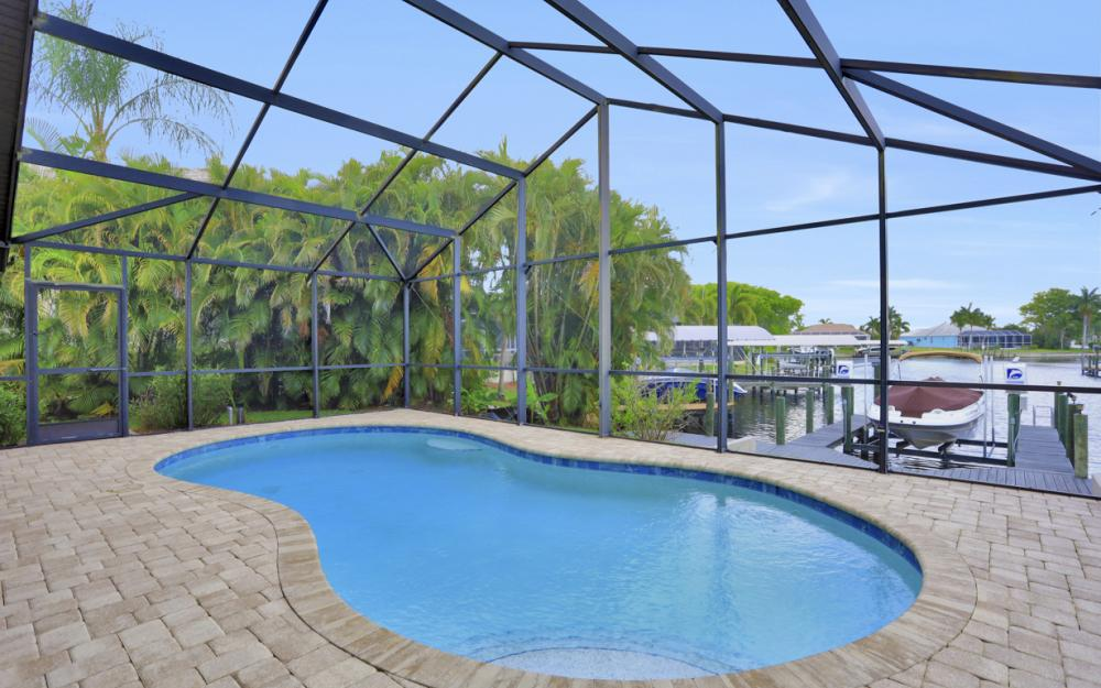 5237 SW 24th Ave, Cape Coral - Home For Sale 1920618722