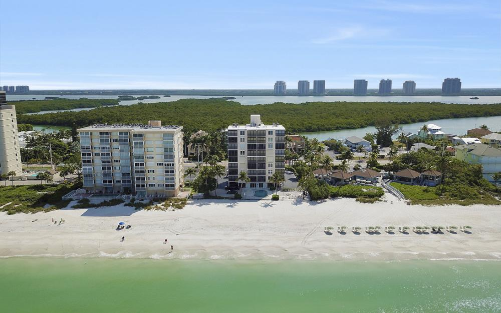 26370 Hickory Blvd #803, Bonita Springs - Condo For Sale 541837492