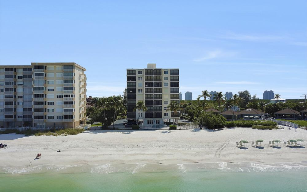 26370 Hickory Blvd #803, Bonita Springs - Condo For Sale 2087076475