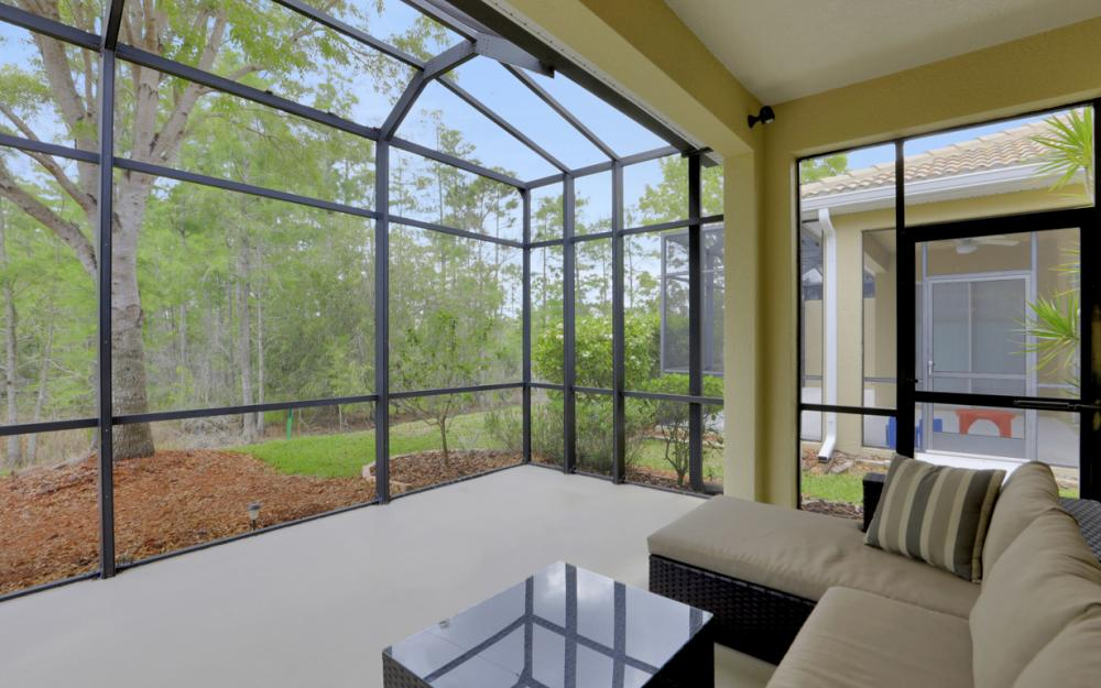 21072 Cosenza Ct, Estero - Home For Sale 929834910