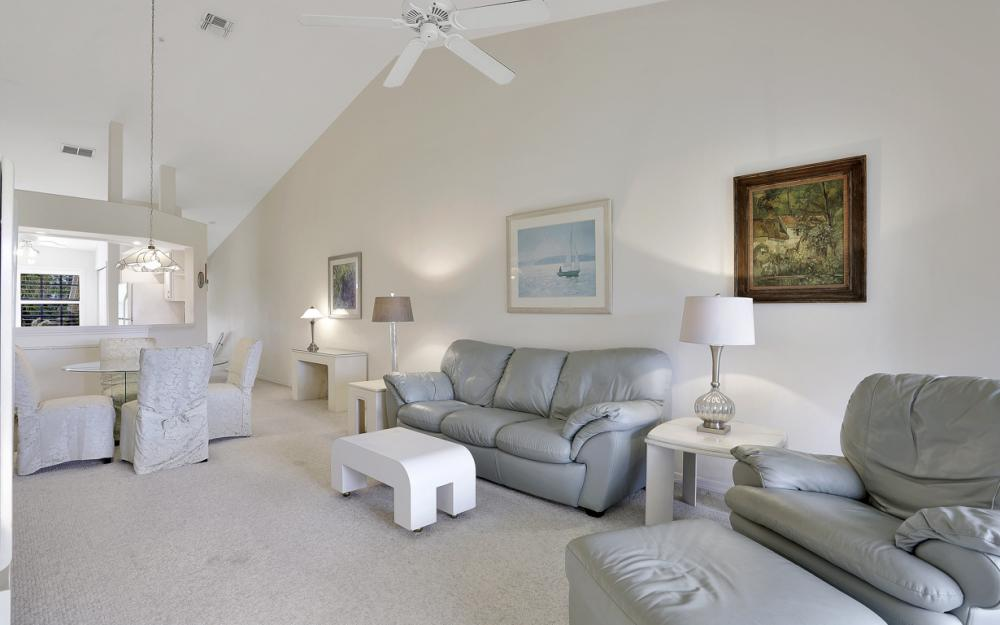 13651 Worthington Way Apt 1506, Bonita Springs - Condo For Sale 725380627