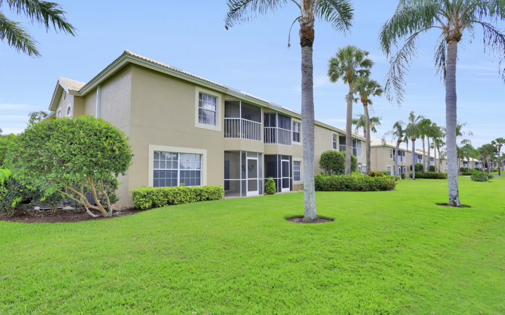 13651 Worthington Way Apt 1506, Bonita Springs - Condo For Sale 1665249274