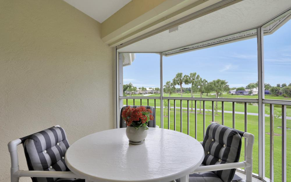 13651 Worthington Way Apt 1506, Bonita Springs - Condo For Sale 439225421