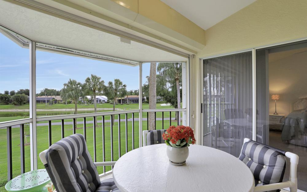 13651 Worthington Way Apt 1506, Bonita Springs - Condo For Sale 2085700236