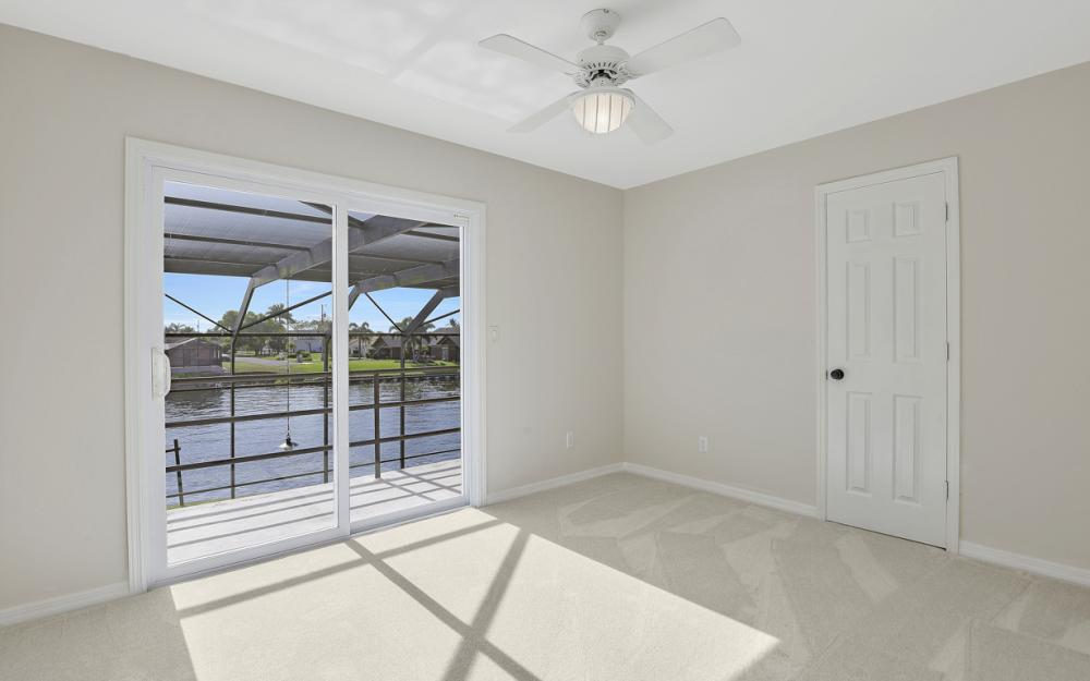 2063 SE 28th St, Cape Coral - Home For Sale 854266782