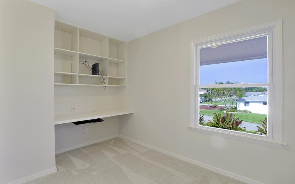 2063 SE 28th St, Cape Coral - Home For Sale 1124886460