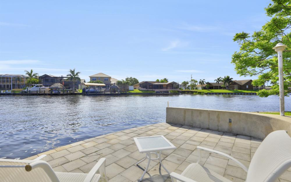 2063 SE 28th St, Cape Coral - Home For Sale 1897931684