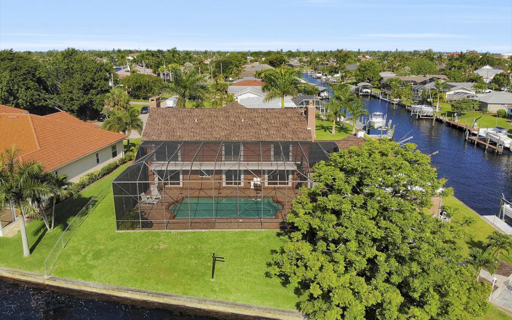 2063 SE 28th St, Cape Coral - Home For Sale 1762793154