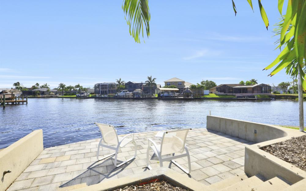 2063 SE 28th St, Cape Coral - Home For Sale 514968766