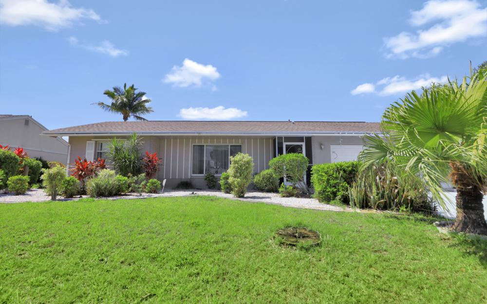 1130 SE 28th Ter, Cape Coral - Home For Sale 1995876628