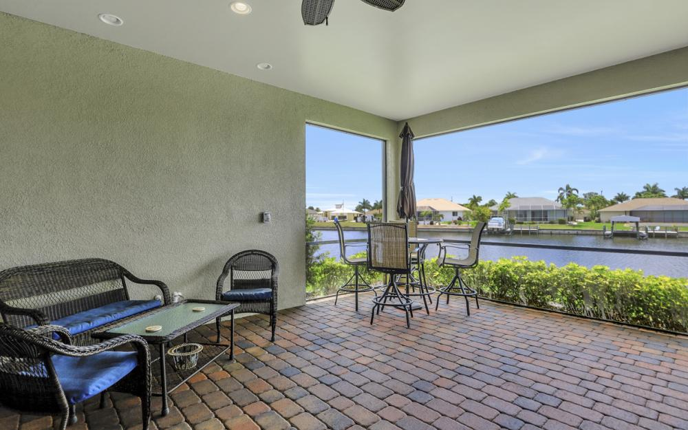 2735 SW 30th Ter, Cape Coral - Home For Sale 531231394