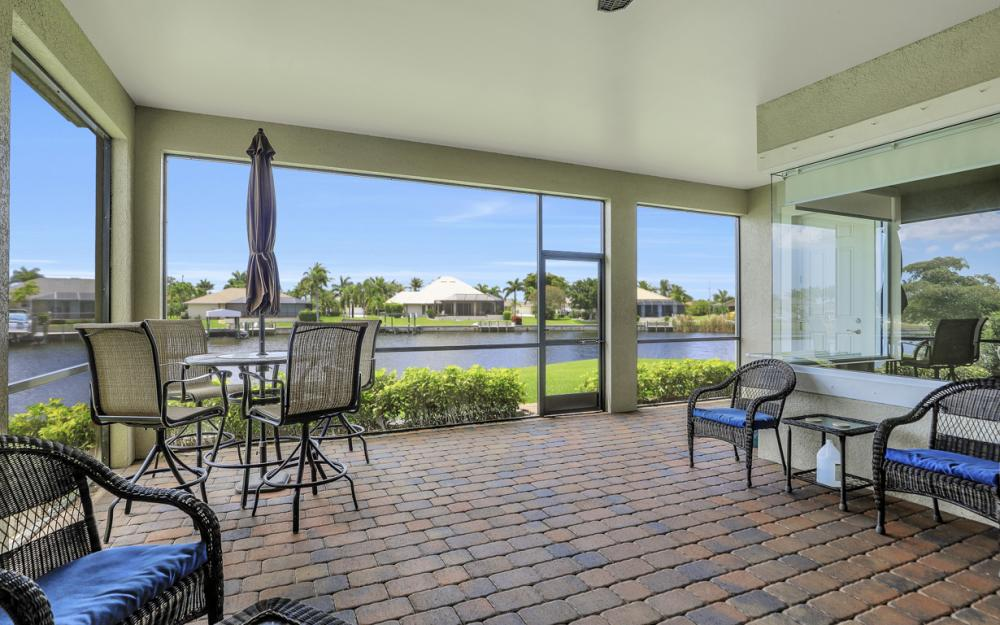 2735 SW 30th Ter, Cape Coral - Home For Sale 715905305