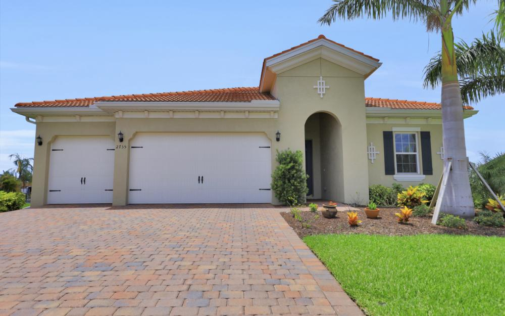 2735 SW 30th Ter, Cape Coral - Home For Sale 1787123483