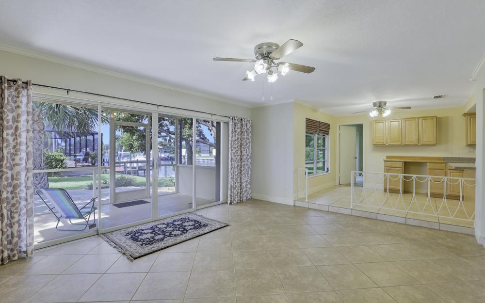 1701 St Clair Ave E, Fort Myers - Home For Sale 1550949000