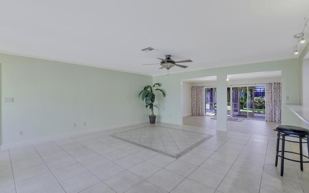 1701 St Clair Ave E, Fort Myers - Home For Sale 1427749746