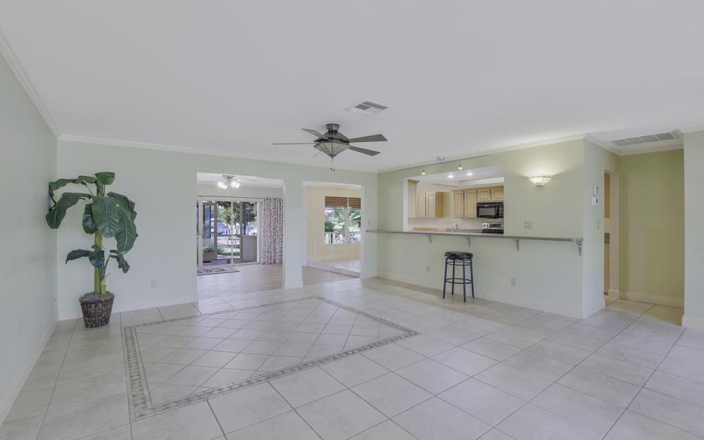 1701 St Clair Ave E, Fort Myers - Home For Sale 701998781