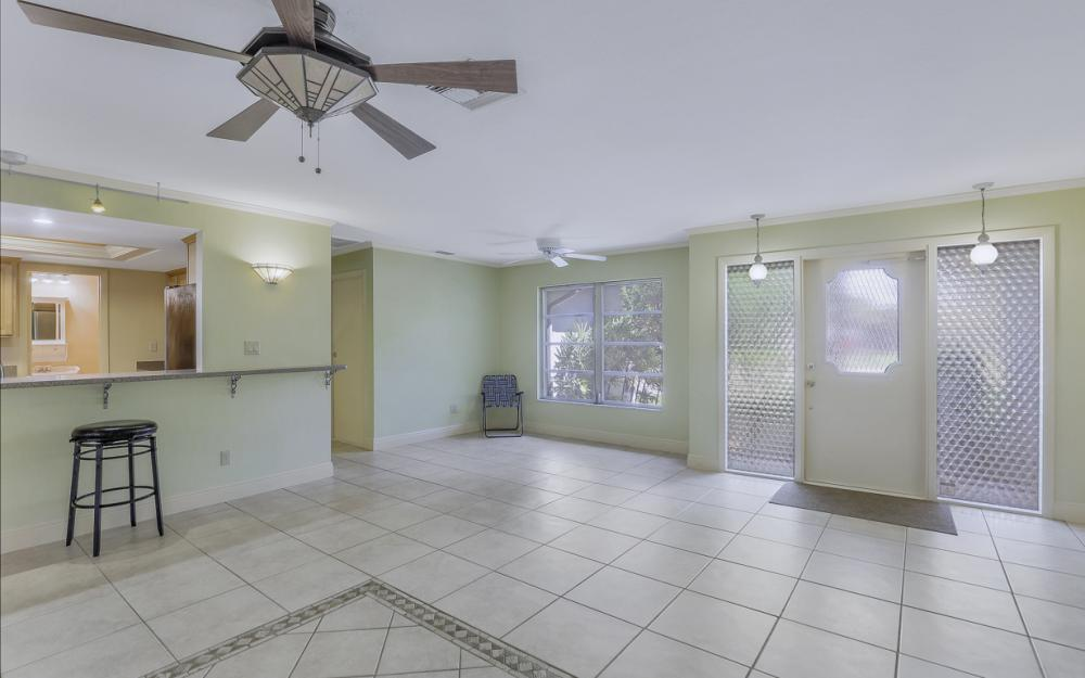 1701 St Clair Ave E, Fort Myers - Home For Sale 2051744682