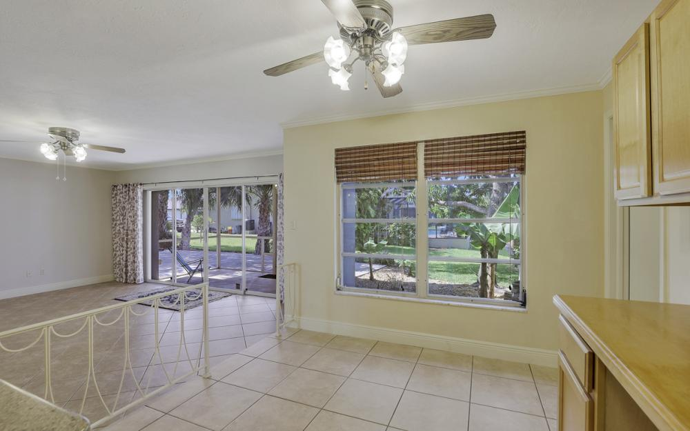 1701 St Clair Ave E, Fort Myers - Home For Sale 1145737560