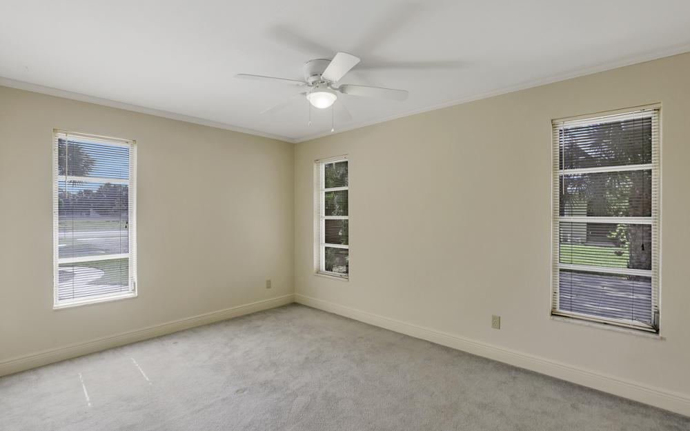 1701 St Clair Ave E, Fort Myers - Home For Sale 966849973