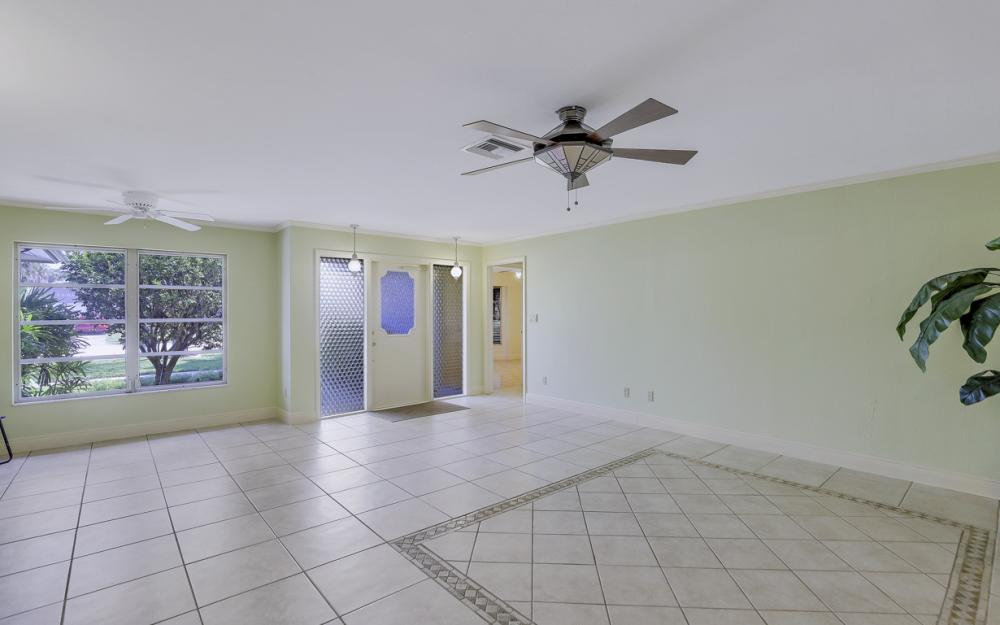 1701 St Clair Ave E, Fort Myers - Home For Sale 1820677187