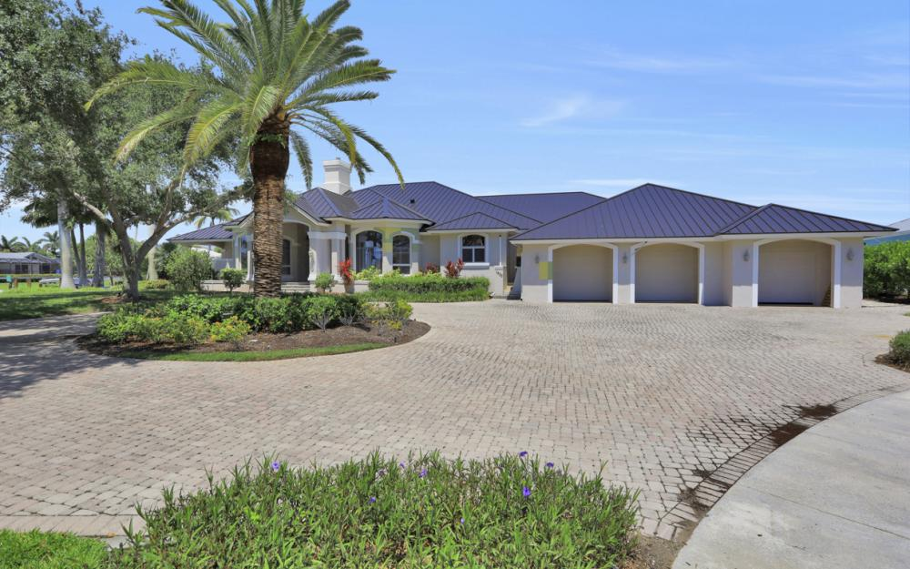 1430 Quintara Ct, Marco Island - Home For Sale 530451796