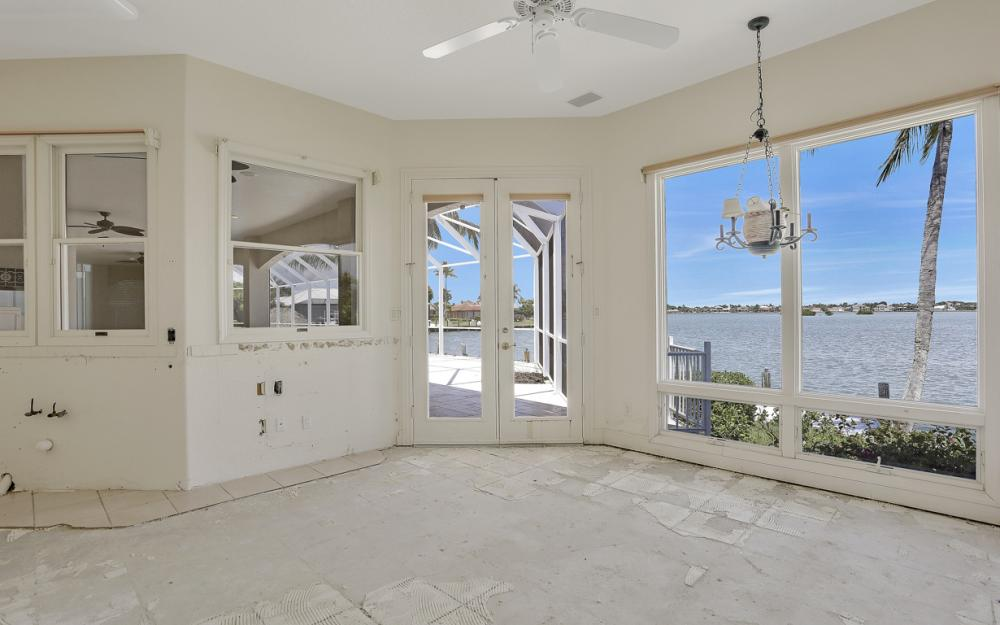 1430 Quintara Ct, Marco Island - Home For Sale 1339968846