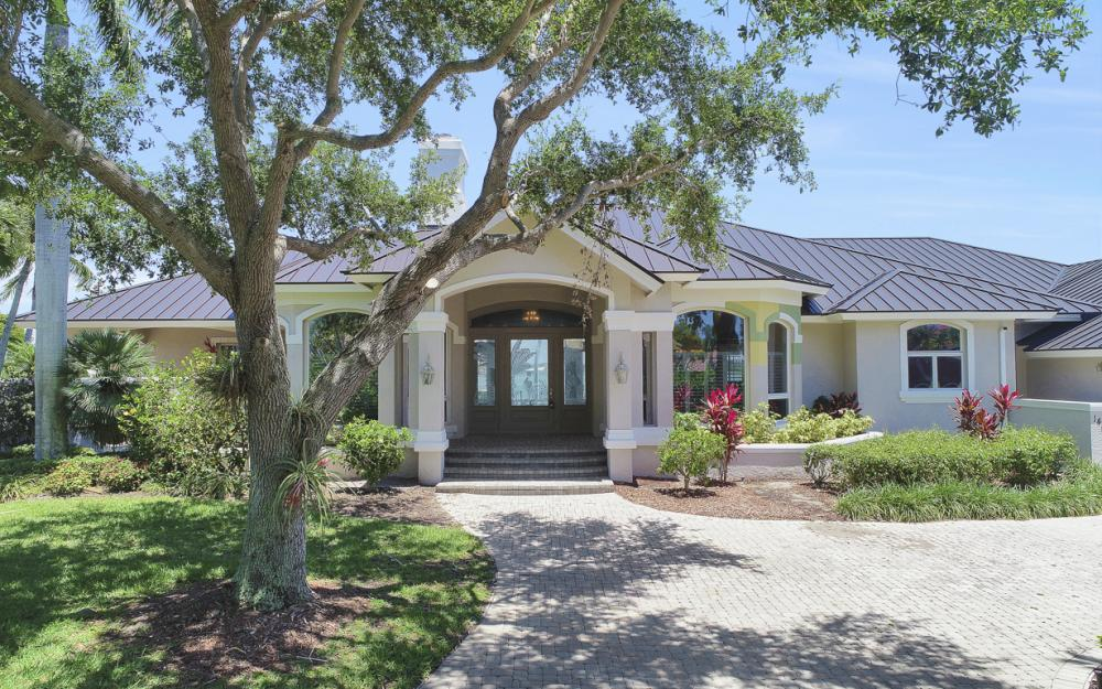 1430 Quintara Ct, Marco Island - Home For Sale 870925735