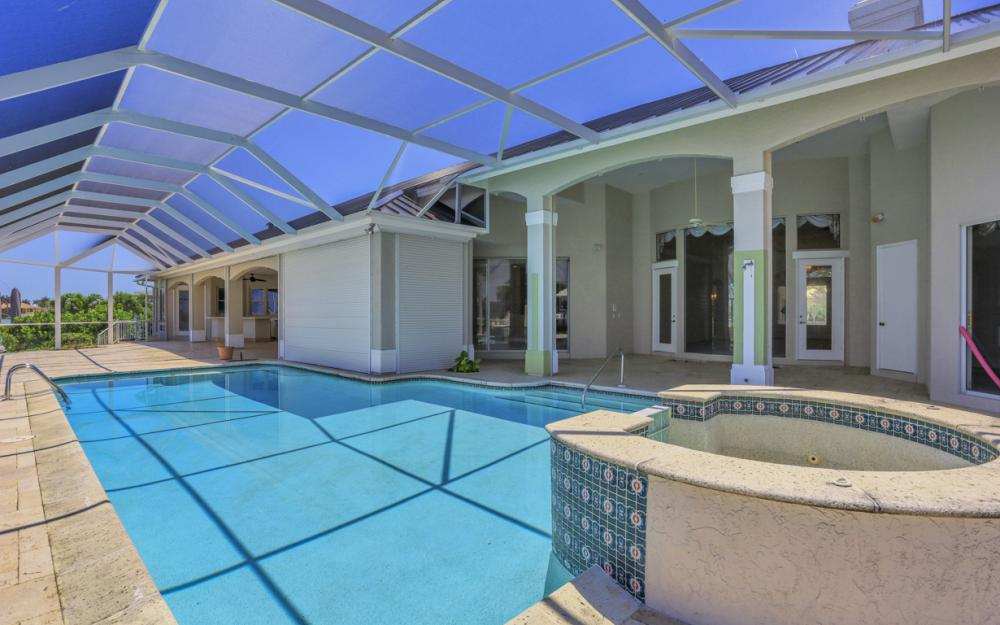 1430 Quintara Ct, Marco Island - Home For Sale 1724175268