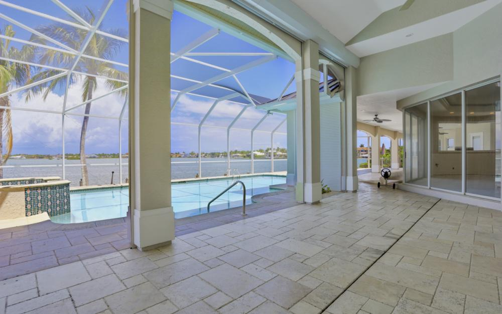 1430 Quintara Ct, Marco Island - Home For Sale 1839452321