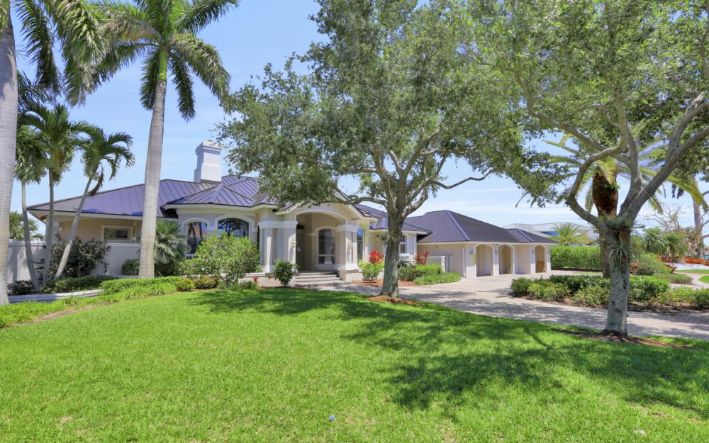 1430 Quintara Ct, Marco Island - Home For Sale 1673324782