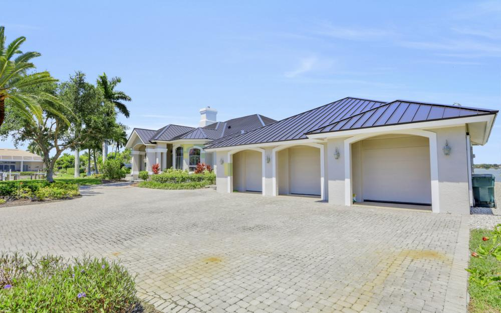 1430 Quintara Ct, Marco Island - Home For Sale 1526392478