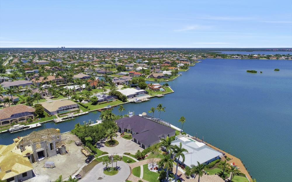 1430 Quintara Ct, Marco Island - Home For Sale 799261321