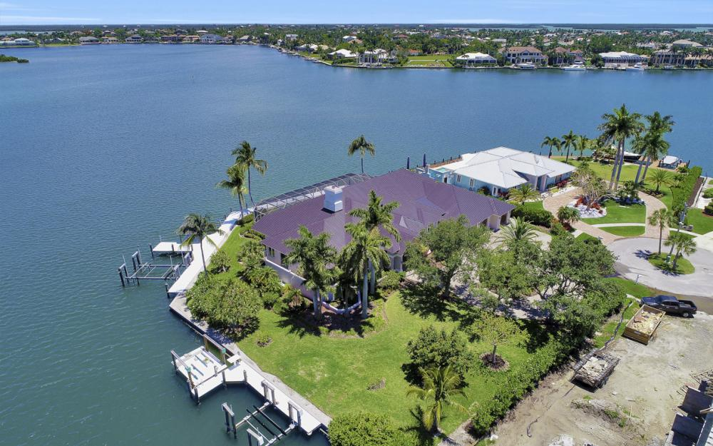 1430 Quintara Ct, Marco Island - Home For Sale 1224260047