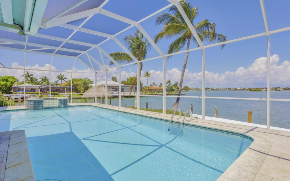 1430 Quintara Ct, Marco Island - Home For Sale 715031270