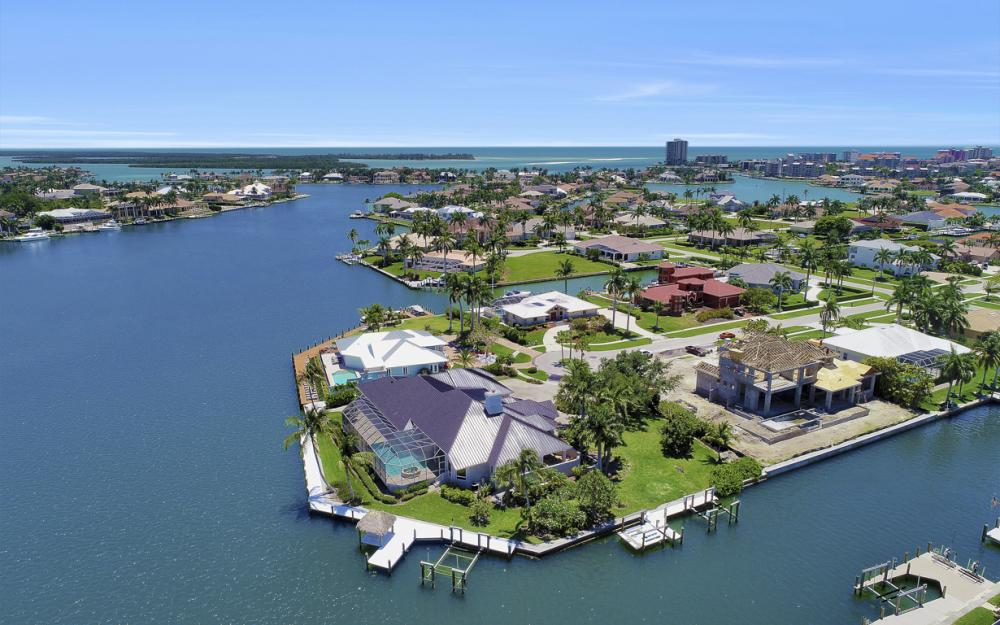 1430 Quintara Ct, Marco Island - Home For Sale 1312443851
