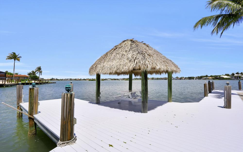 1430 Quintara Ct, Marco Island - Home For Sale 1198935705