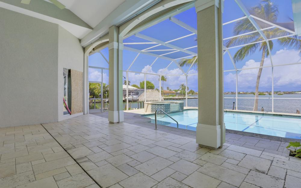 1430 Quintara Ct, Marco Island - Home For Sale 1892326085