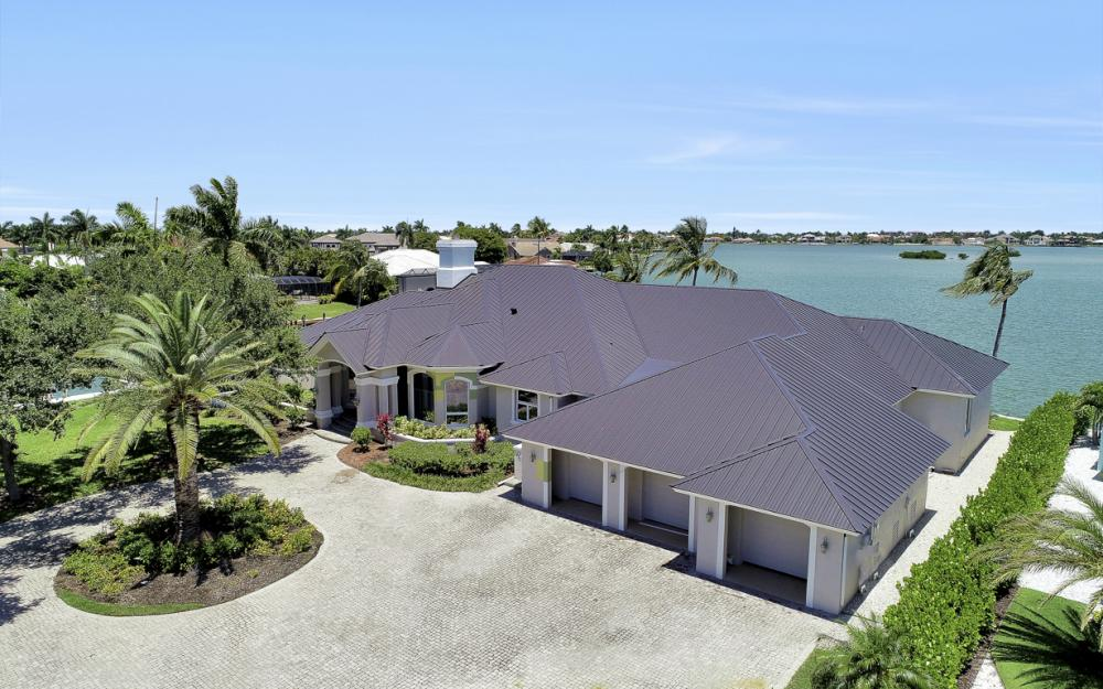 1430 Quintara Ct, Marco Island - Home For Sale 985419619