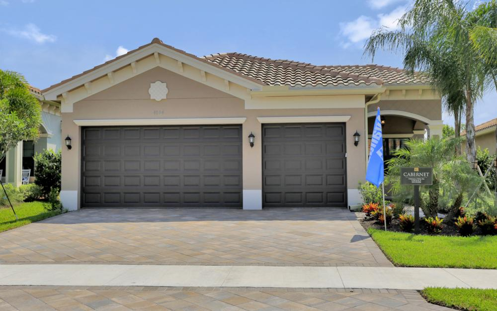 4194 Aspen Chase Cir. Naples - Home For Sale 1391434543