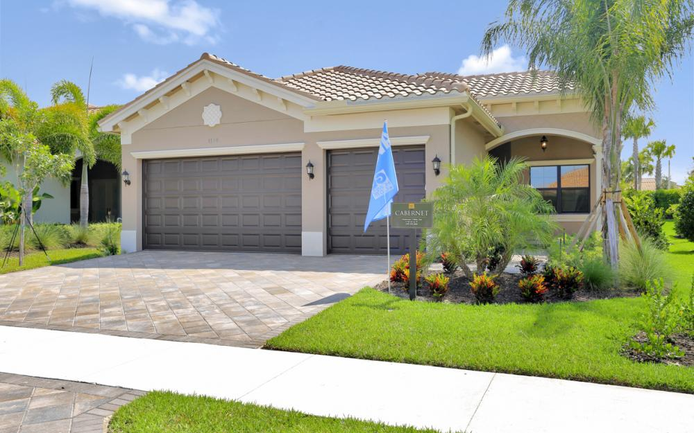 4194 Aspen Chase Cir. Naples - Home For Sale 1591622019