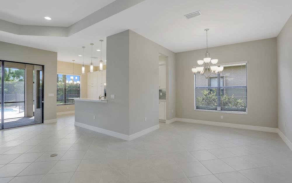 4194 Aspen Chase Cir. Naples - Home For Sale 2115281526