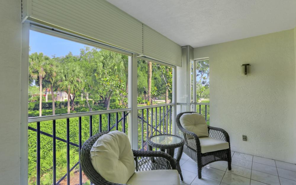 7091 Barrington Cir #202. Naples - Condo For Sale 86115923
