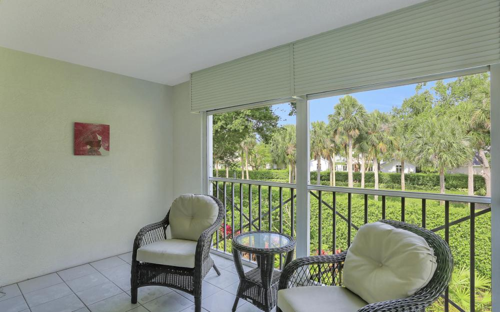 7091 Barrington Cir #202. Naples - Condo For Sale 171623503