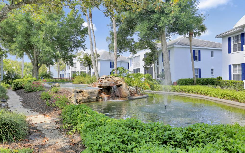 7091 Barrington Cir #202. Naples - Condo For Sale 779586090