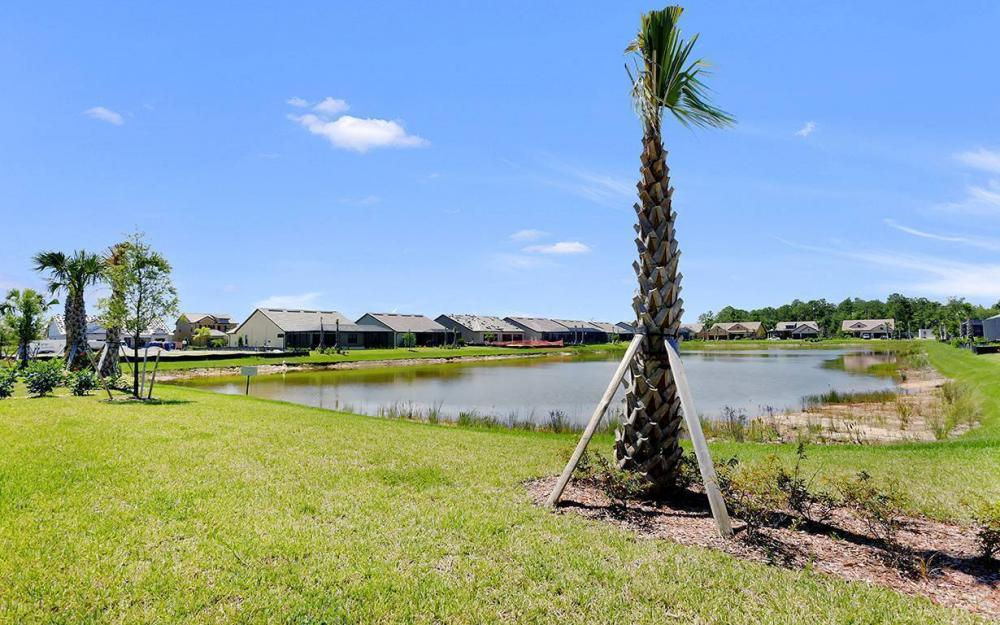 16324 Camden Lakes Circle, Naples - House For Sale 665732916