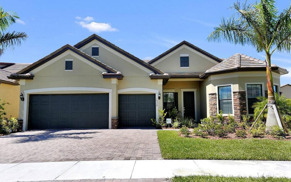 16324 Camden Lakes Circle, Naples - House For Sale 1475574289